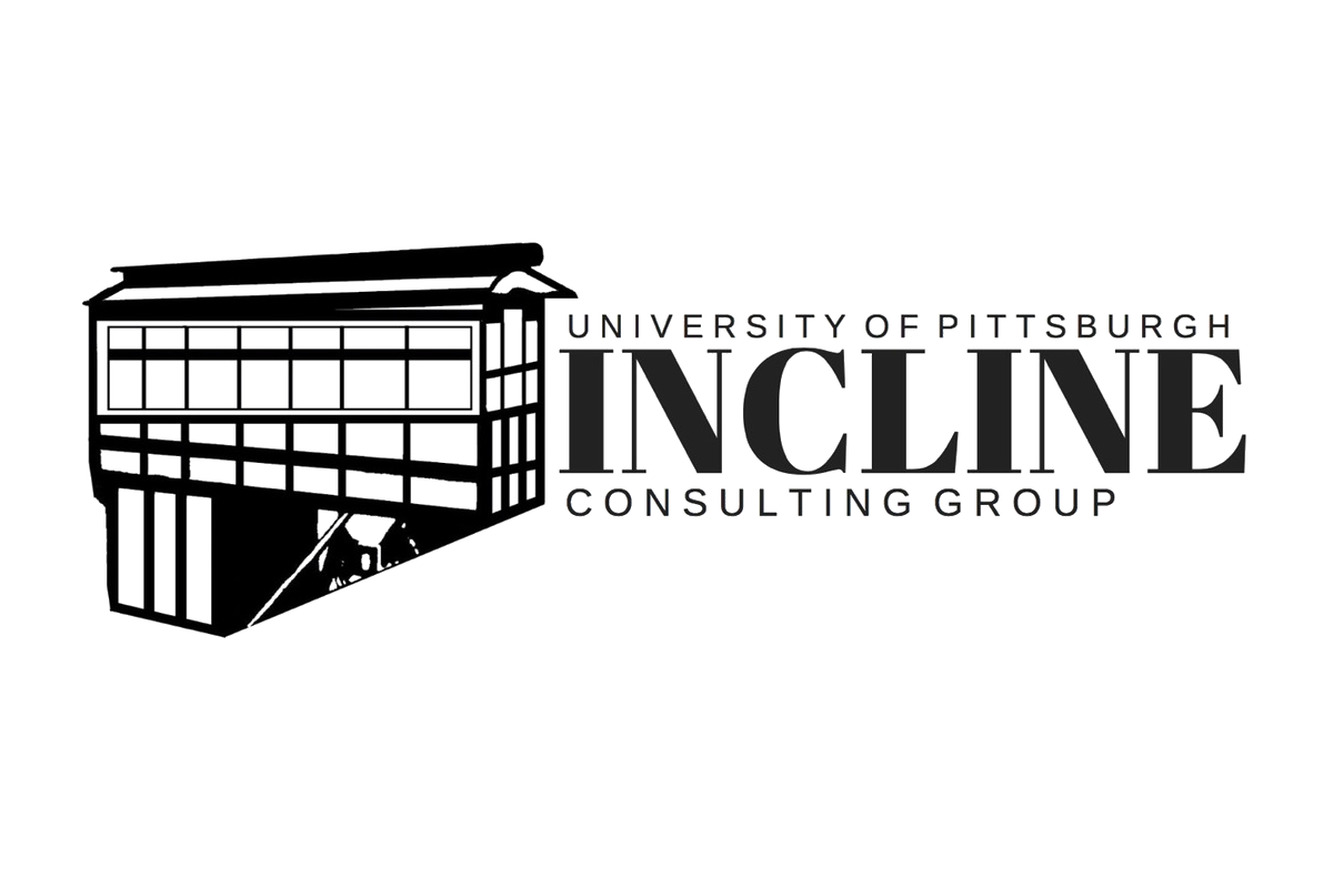 Incline Pro-Bono Consulting Group logo