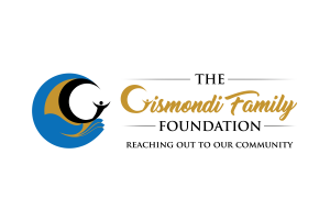 The Gismondi Family Foundation