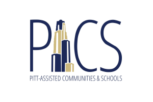 University of Pittsburgh School of Social Work, Pitt-Assisted Communities in Schools